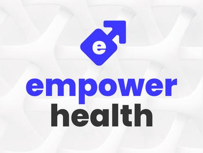 Empower Health logo