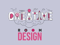 Creative Room Design