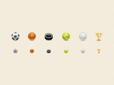 Sport icons sport sport icons icons football basketball hockey tennis volleyball ball cup gold photoshop