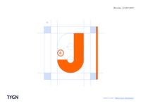 Jeton - New Icon Anatomy