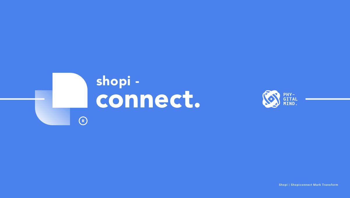 Shopiconnect