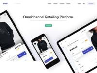 Shopi Hq - New Website