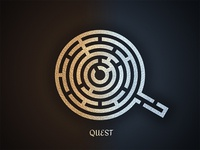 Q for quest