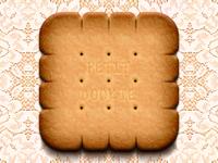 Cookies (@2x)