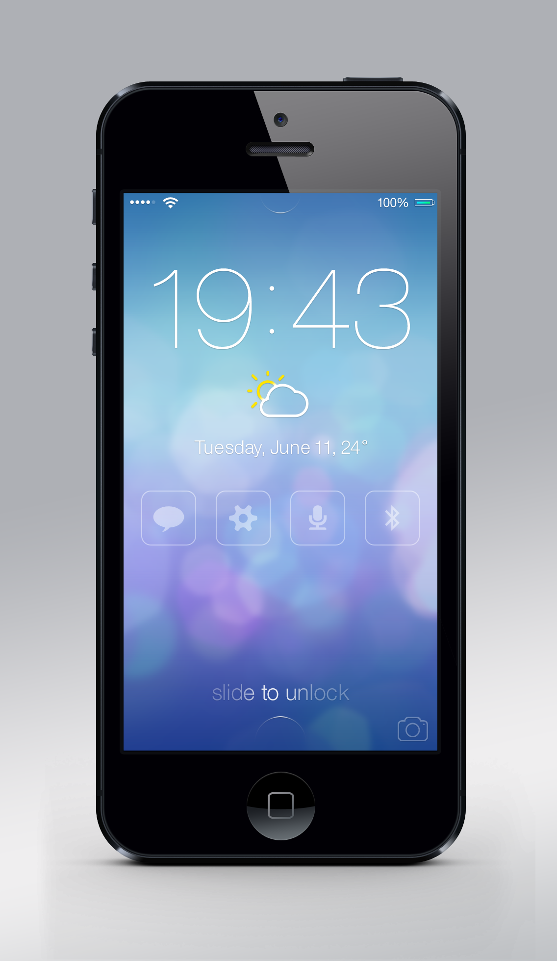 Ios7 redesign fullscreen