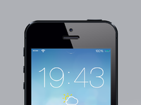 Ios7 redesign fullscreen
