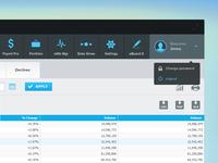 eWb - User menu (@2x)
