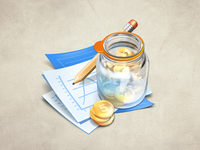 App OSX icon