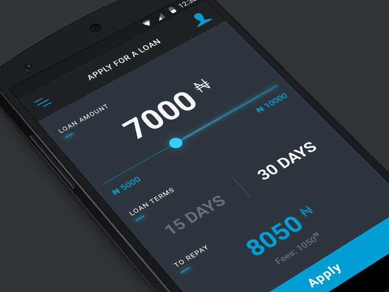 Settings settings ui ux ngn ₦ menu icons flat dashboard charts app android