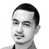 Ryan Magno, Website and App Designer