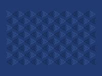 Artemao Pattern2