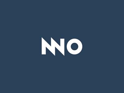 Nuno's identity logo
