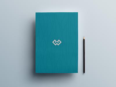 Wurzelwerk Agency brand roots logo