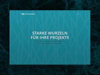 Wurzelwerk home page