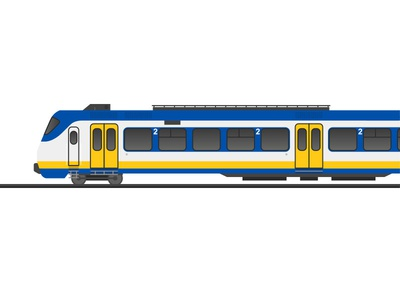 Train Life 2