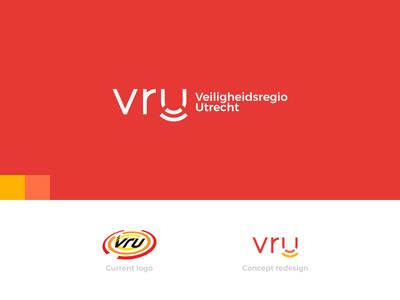 VRU redesign 2