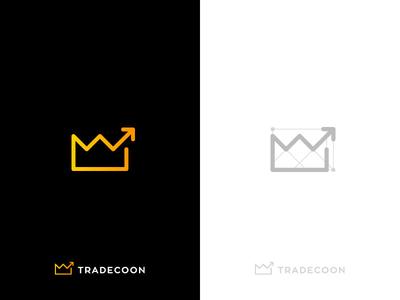 Tradecoon Grid
