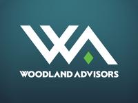 Woodland Advisors