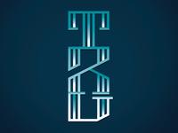 TRG Monogram