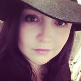 Sarah Anne Gibson