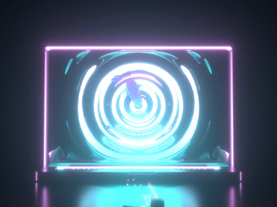 2020 Reel | Clip 1