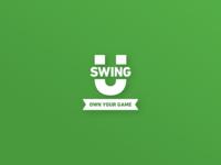 Introducing: SwingU