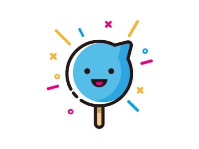 Eat ideapar ice cream