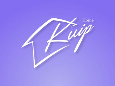 Kuip Home logo