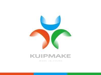 kuipmake logo
