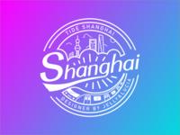 TIDE SHANGHAI