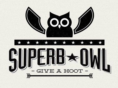 superb_owl.jpg