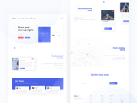 ChiaJ Homepage-10