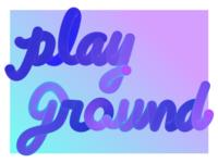 Wix playground