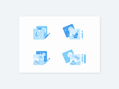 Social Posts mono monochrom social media design ux ui wix social post social vector illustrator illustration