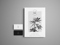 Medical cannabis brand