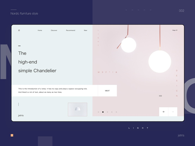 002 practice design web ui  ux design