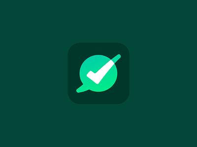 Avila - Branding Design identity symbol mark modern logo green brand guidelines logo design brand design branding logo