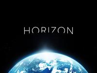 Horizon - Logo for Our Demo Site