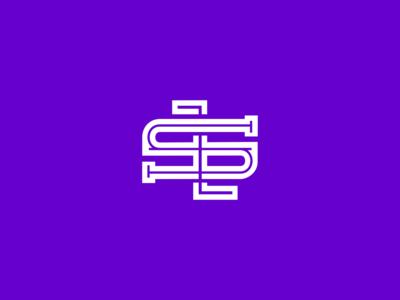 schuh.leh logo