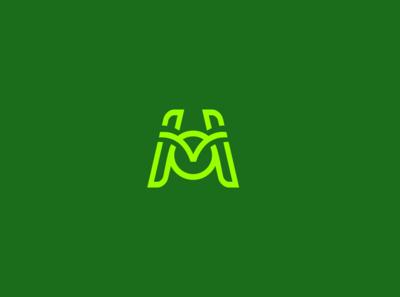 Omind logo