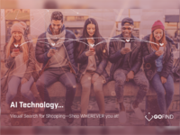 Gofind - Ai Technology