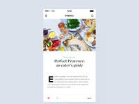 Day008 blog app 2