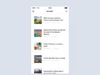 Day008 blog app 3