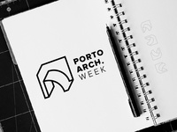 Porto Arch. Week