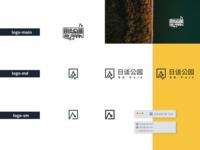 BB · Park logo - Responsive