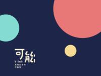 kiinii App logo