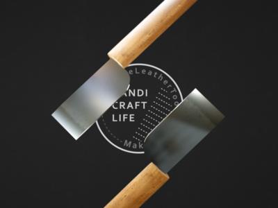 Handicraft Life - Product and Visual Design