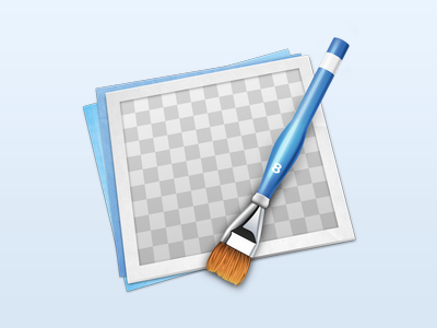 Creative Suite Icon - Photoshop creative suite photoshop adobe icon replacement
