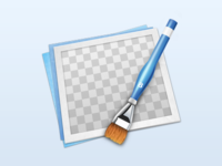 Creative Suite Icon - Photoshop