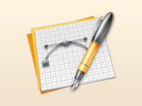 Creative Suite Icon - Illustrator